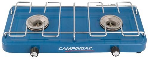 Campingaz Stove Base Camp