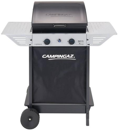Campingaz Xpert 100 L (int)