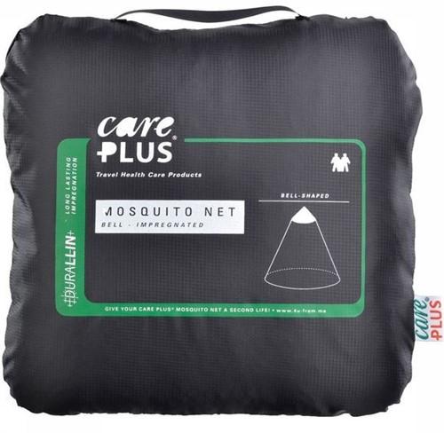 Care Plus Mosquito Net Bell Durallin (2P)