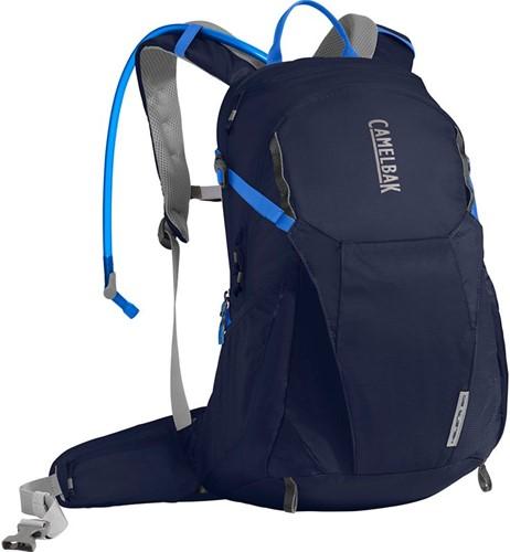 CamelBak Helena 20 Navy Blazer / Amparo Blue