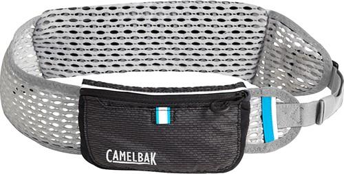 CamelBak Ultra Belt Black / Silver XS/S