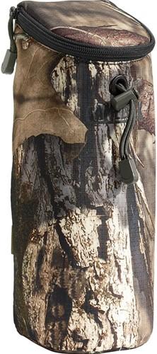 CamelBak Hunt Bottle Pouch Mossy Oak