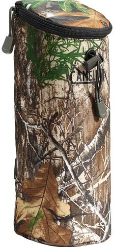 CamelBak Hunt Bottle Pouch Real Tree Edge