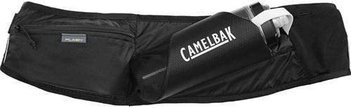 Camelbak Flash Belt 0.5L black