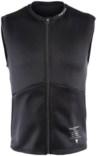 Dainese Pro-Armor Waistcoat Herren