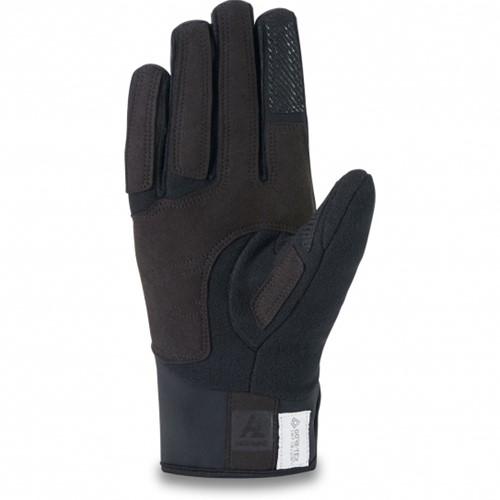 Dakine Blockade Glove black S