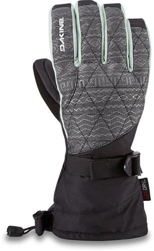 Dakine Camino Glove Hoxton M