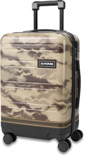 Dakine Concourse Hardside Carry On ashcroft camo 36L