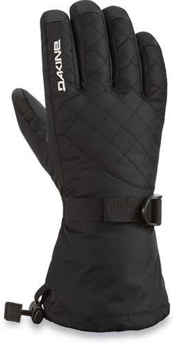 Dakine Lynx Glove black L