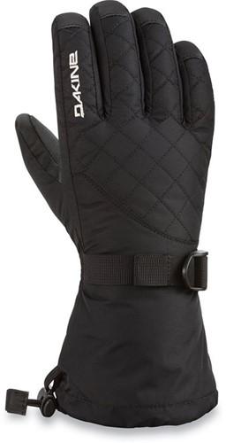 Dakine Lynx Glove black S