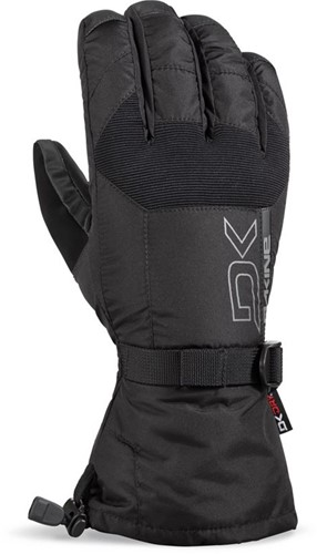 Dakine Scout Glove black XXL