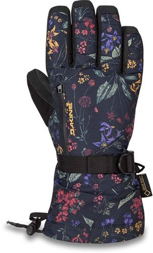 Dakine Sequoia Gore-Tex Glove Botanics S