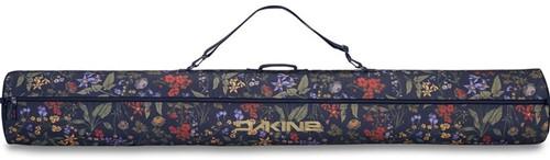 Dakine Ski Sleeve botanics pet 175 cm