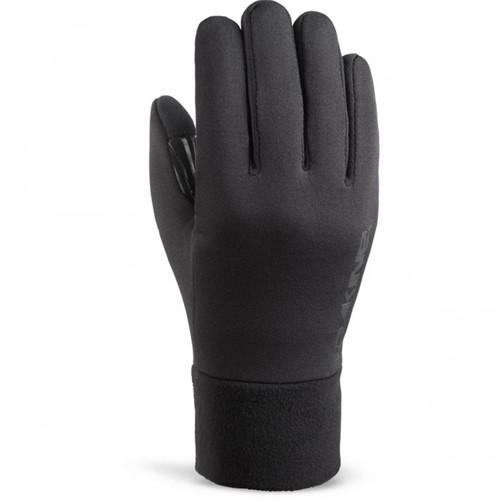 Dakine Storm Liner Glove black S