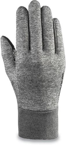 Dakine Storm Liner Glove shadow L