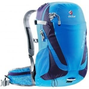 Deuter Airlite 26 SL Backpack (2020)