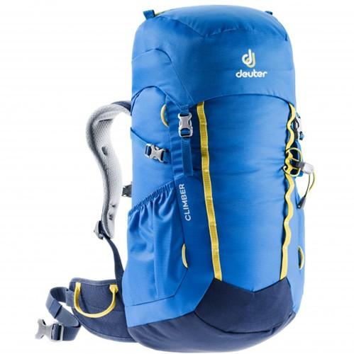 Deuter Climber backpack (2020)