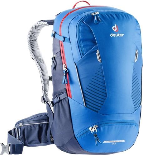 Deuter Trans Alpine 30 blau
