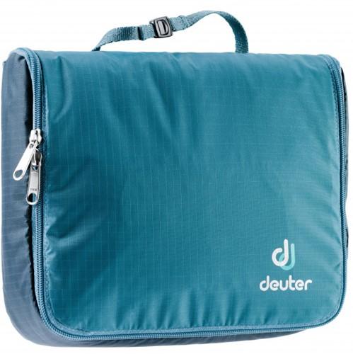 Deuter Wash Center Lite I denim/arctic (2020)