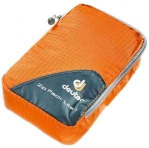 Deuter Zip Pack Lite 1 mandarine (2020)