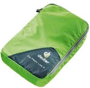 Deuter Zip Pack Lite 2 kiwi (2020)