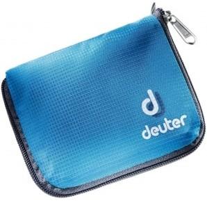 Deuter Zip Wallet bay (2020)