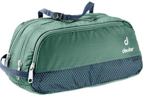 Deuter Wash Bag Tour III seagreen/navy (2020)