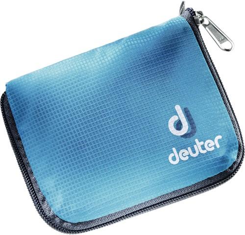 Deuter Zip Wallet RFID Block bay (2020)