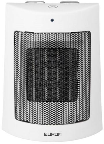Eurom PTC 1500 heater