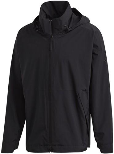 Adidas Urban Rain.Rdy Black XL
