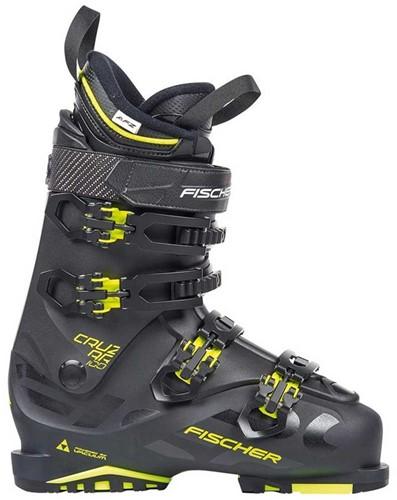Fischer Cruzar 100 PBV ski boots