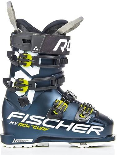 Fischer My Curv 90 VFF Walk dark blue/dark blue 25.5