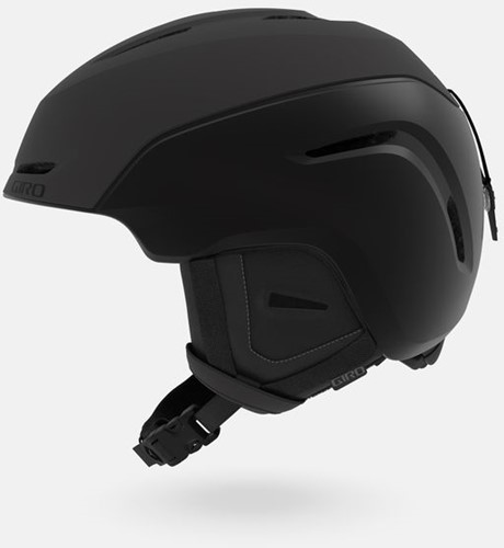Giro Avera matte black S (52-55.5 cm)
