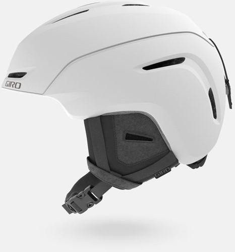 Giro Avera matte white M (55.5-59 cm)