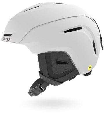 Giro Avera MIPS matte white M (55.5-59 cm)