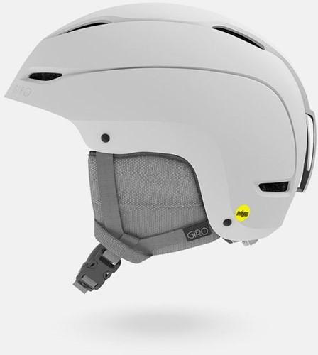 Giro Ceva MIPS matte white M (55.5-59 cm)