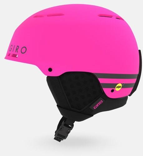 Giro Emerge MIPS matte bright pink M (55.5-59 cm)