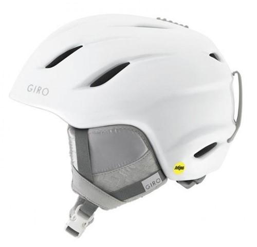 Giro Era MIPS ski helmet women