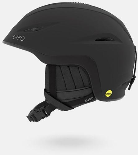 Giro Fade MIPS matte black M (55.5-59 cm)