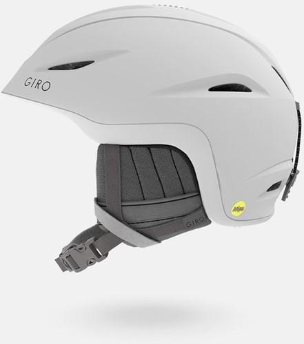 Giro Fade MIPS matte white S (52-55.5 cm)