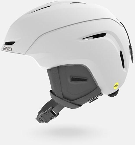 Giro Neo Jr. MIPS matte white S (52-55.5 cm)