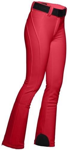 Goldbergh Pippa W ski pant red 44 (2019)