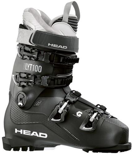 Head Edge LYT 100 W ski boots