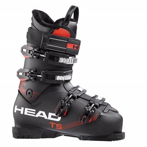 Head Next Edge TS ski boots (2018)