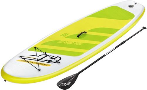 Bestway Hydro Force SUP board Sea breeze set