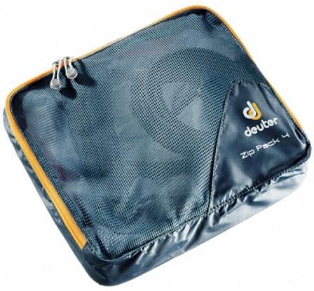 Deuter Zip Pack 4 granite (2020)