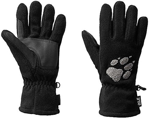 Jack Wolfskin Paw Handschuhe