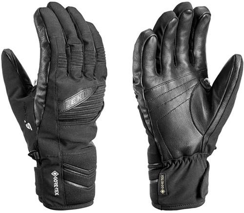 Leki Ergo S GTX Handschuhe