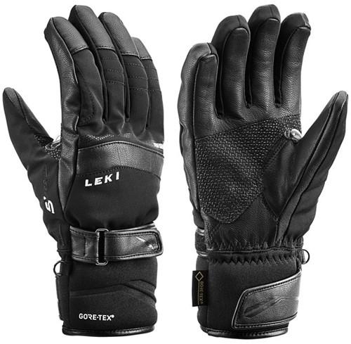 Leki Performance S GTX Handschuhe