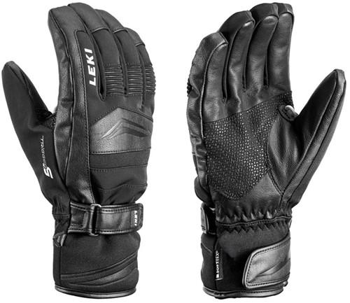 Leki Phase S Handschuhe